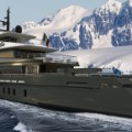 monaco yacht show sanlorenzo