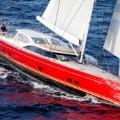 monaco yacht show doryan