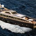 monaco yacht show g-yachts