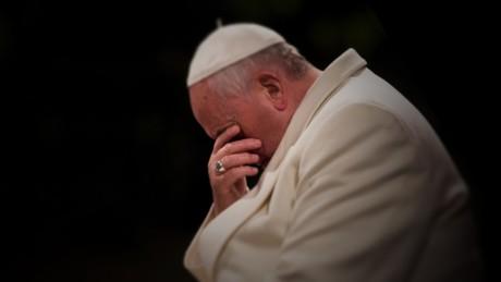 pope dark night c1 t1 g