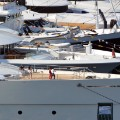 monaco yacht show overview 2