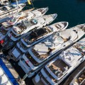 monaco yacht show overview 3