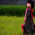 japan scarecrow 1