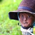 japan scarecrow 5
