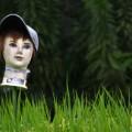 japan scarecrow 8