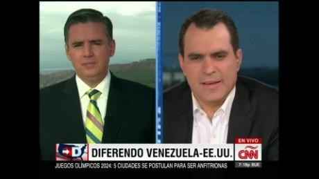 exp cnne venezuela us relations kevin casas zamora _00002001
