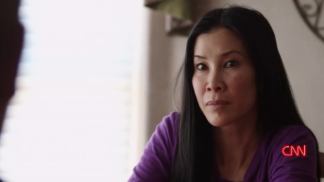 This Is Life With Lisa Ling S2 Sneak Peak_00052829