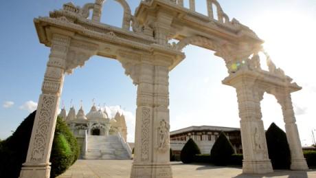 style hindu temple london_00001826