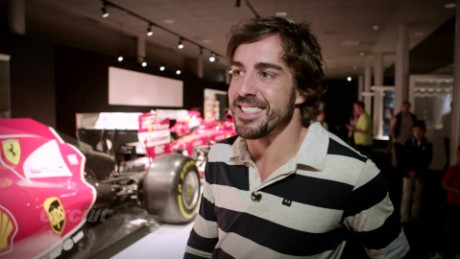spc the circuit fernando alonso_00033917