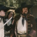 10 pirates  jean lafitte
