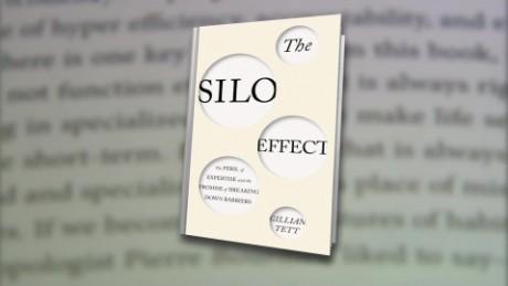exp Tett SOT Silo Effect_00002001