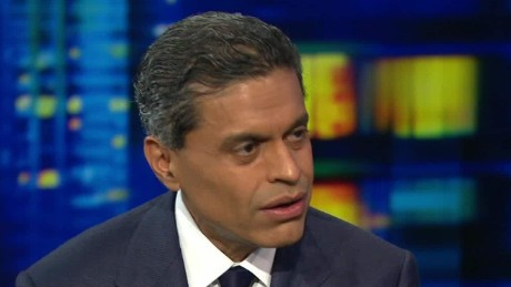 trump obama europe fareed zakaria lemon inv ctn_00012205