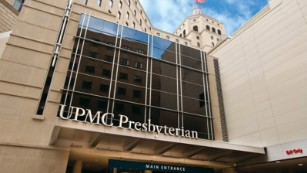 Pittsburgh hospital suspends organ transplants after mold infections, deaths