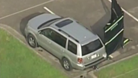 baby boy dies after left in hot car dnt _00001401.jpg