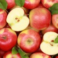 01.popular-fruits.apples