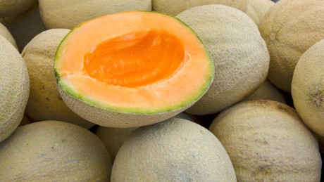06.popular-fruits.cantaloupe