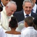 05 pope cuba 0919