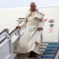 07 pope cuba 0919