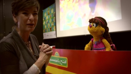 sesame street in the arab world _00005329.jpg
