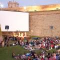 outdoor cinemas- barcelona2