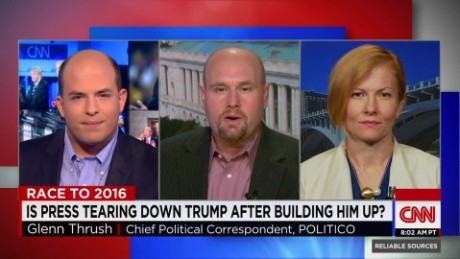 RS 0920 CNN GOP debate_00014904
