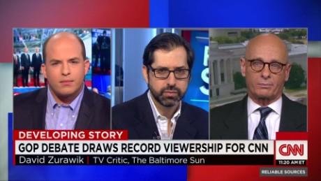 RS 0920 GOP debate record viewership for CNN_00063809