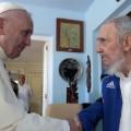 pope castro 0920