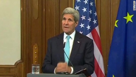 kerry migrant announcement howell pkg_00004929