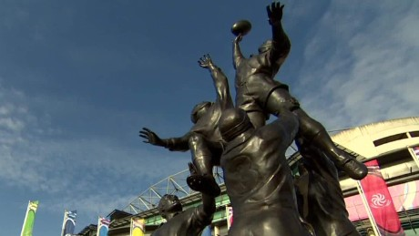 rugby world cup by the numbers soares pkg_00000212