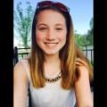 01 teens online_catherine