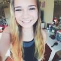 04  teens online_gia