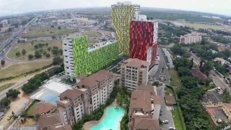spc marketplace africa ghana development a_00010023