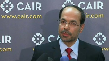 CAIR ben carson presser at this hour sot_00001729.jpg