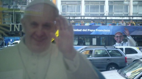 The Pope's Reporter_00003528
