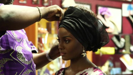 how to tie gele inside africa spc_00000320