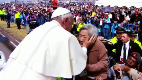 CNN Special Report:  The People's Pope Trailer_00004601.jpg