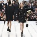 burberry prorsum london fashion 0921