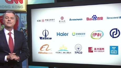 chinese pres to visit US lklv stevens _00005030