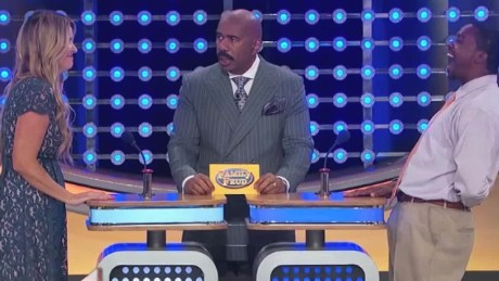 Family Feud Gerbil Daily Hit NewDay_00001525