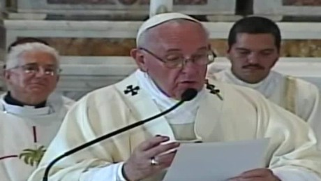 cnnee brk pope francis santiago homily cuba_00071813