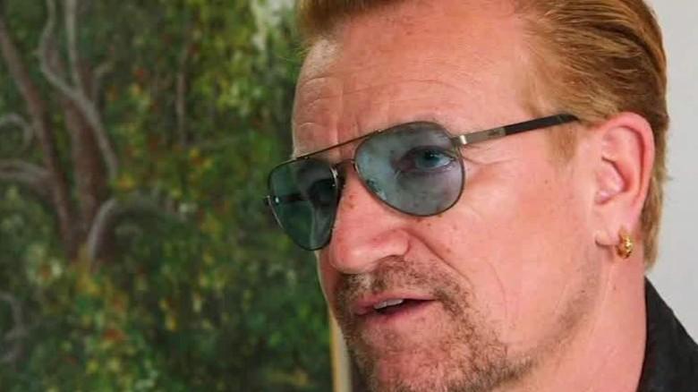 Bono extreme poverty Pereira pkg NewDay_00004602
