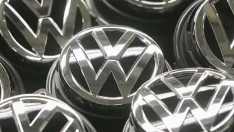 briggs interview volkswagen emissions crisis_00004608