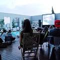 outdoor cinemas- los angeles2