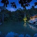 outdoor cinemas- thailand