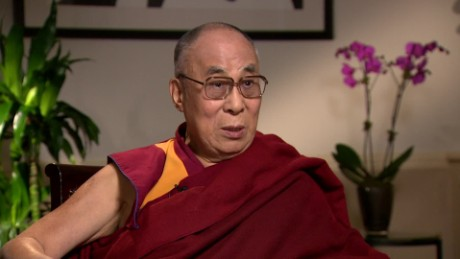 sot amanpour dalai lama china future_00004219.jpg