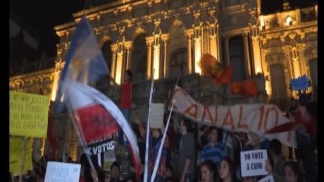 cnnee pkg laje tucuman elecctions argentina _00000630