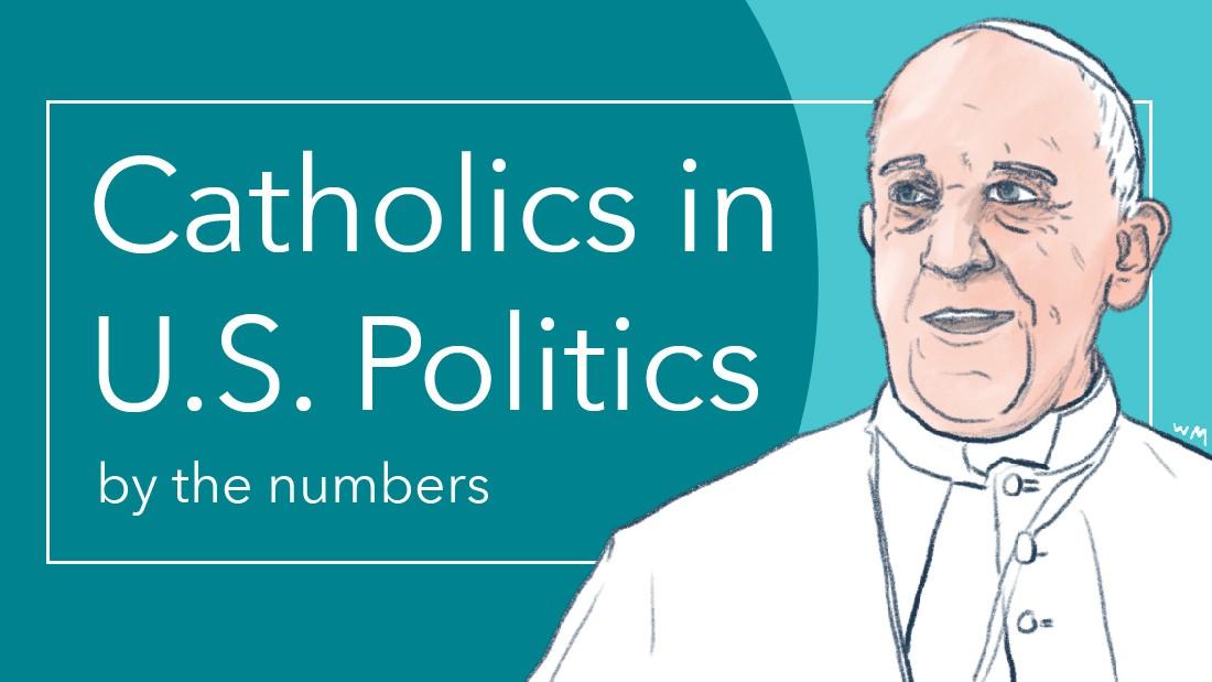 Catholic infographic 1