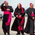 11 pope francis usa 0922