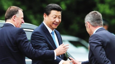 china president to meet tech ceo lklv burke_00001327