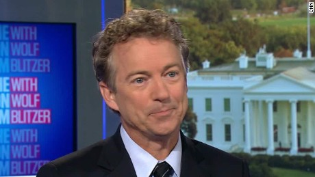 rand paul obama christian blitzer intv tsr_00004215.jpg